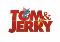 Cư dân mạng bình luận ra sao về phim điện ảnh 'Tom and Jerry'?