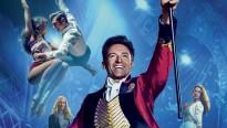 Hugh Jackman tiết lộ: 'The greatest showman' sẽ có phần tiếp theo