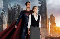 Amy Adams nghĩ rằng cô nên rời bỏ vũ trụ điện ảnh DC