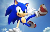 Ý kiến trái chiều của fan hâm mộ với poster đầu tiên của live-action 'Sonic'
