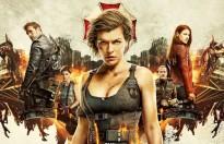Lý do 'Resident evil' reboot đánh mất James Wan trong vai trò nhà sản xuất