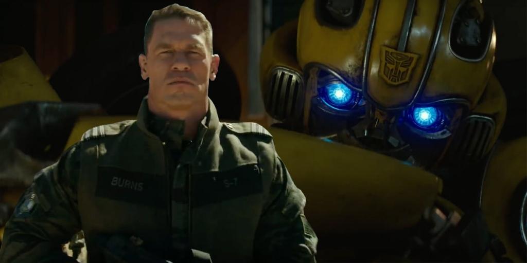 john cena mong muon transformers va gi joe se cung mot vu tru dien anh