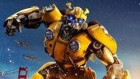 sau thanh cong cua bumblebee tuong lai loat phim transformers se thay doi ra sao