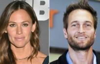 Ghen tuông với Ben Affleck, bạn trai quyết định chia tay Jennifer Garner?