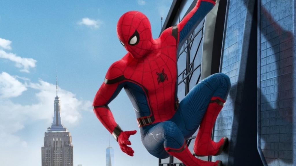ke phan dien trong spider man far from home se la nguoi tot 32432