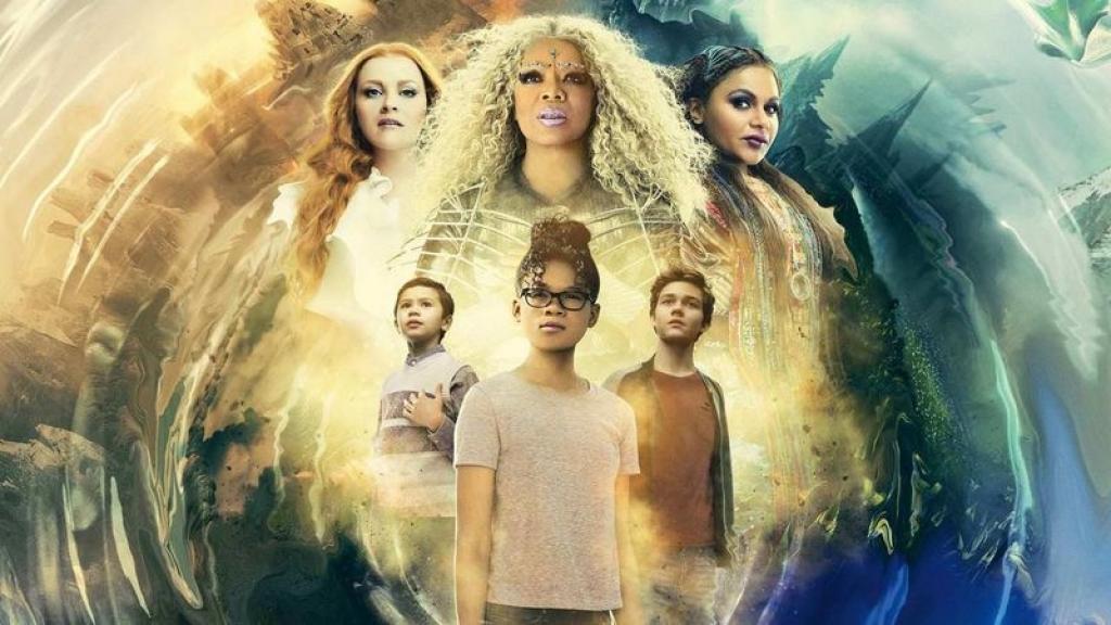 5 phim bom tan gay that vong nhat nam 2018
