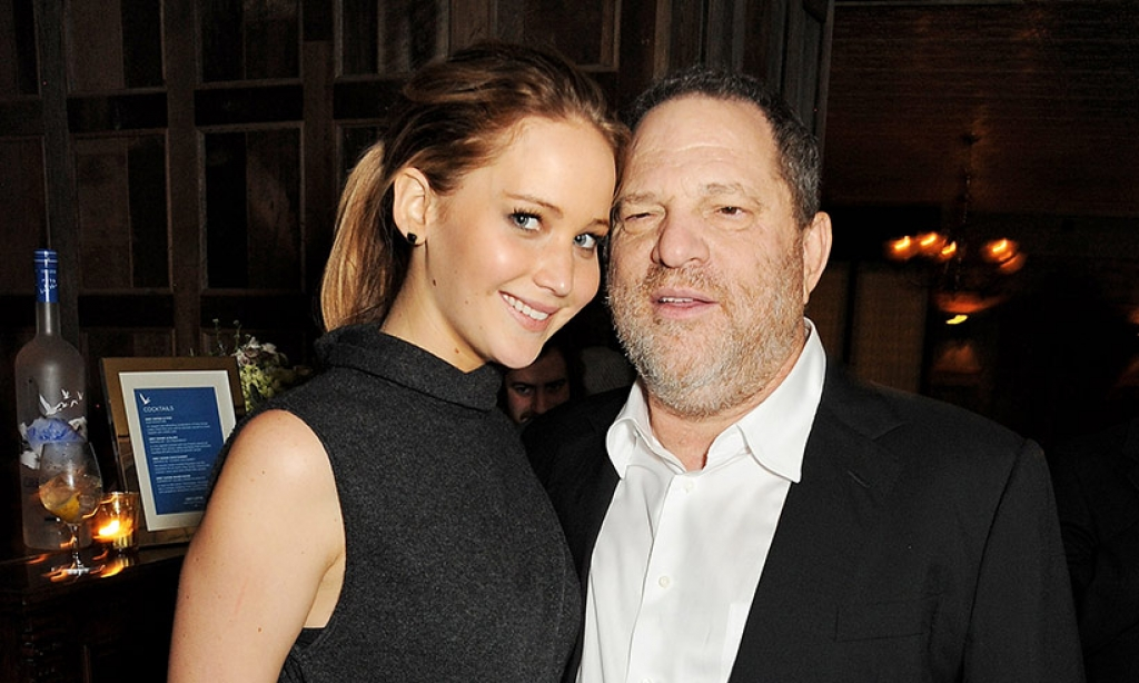 jennifer lawrence de don kien harvey weinstein vi bi xuc pham nhan pham