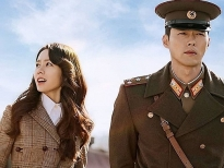 crash landing on you cho doi phim gia tinh that tu son ye jin va hyun bin