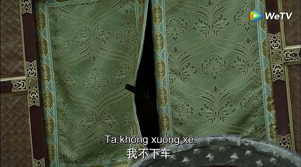 khanh du nien phat song den tap 30 cu dan mang goi hon tieu chien xuat hien