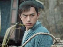 Lý Hiện 'bức xúc' vì bị ê-kíp 'Kiếm Vương Triều' liên tục 'dìm hàng'