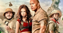jumanji the next level lieu co ngon an mang ve 1 ty usd nhu phan 1
