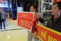 Một ngày kỷ niệm sinh nhật buồn của Hãng Phim truyện Việt Nam