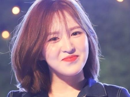 SBS hứa sẽ điều tra nguyên nhân dẫn đến chấn thương của Wendy (Red Velvet)