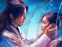 poster phim moi dau la dai luc cua tieu chien nhan duoc luot like ky luc tren weibo