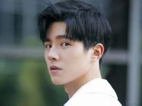 GQ phản hồi việc cup trao cho Lưu Hạo Nhiên bị bể