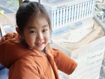 Những sao nhí đang làm 'điên đảo' màn ảnh Hàn