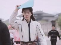 'Đấu la đại lục' lên sóng tại Hàn Quốc, fan Tiêu Chiến tại Trung Quốc 'ức' phát hờn