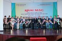 Tuần phim Kỷ niệm 76 năm Thành lập Quân đội nhân dân Việt Nam (22/12/1944 - 22/12/2020) và chào mừng Đại hội  đại biểu toàn quốc lần thứ XIII của Đảng