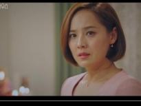'Penthhouse: Cuộc chiến thượng lưu' - SBS phủ nhận thông tin Oh Yeonhee là đàn ông chuyển giới