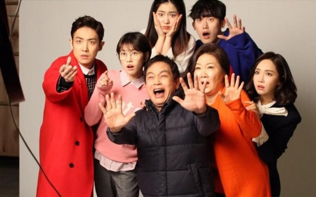 song joong ki cam on dai kbs da mai moi cho anh voi vo song hye kyo