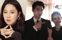 Gong Hyo Jin ghen tỵ khi Jung Yu Mi bị đồn sắp kết hôn với Gong Yoo