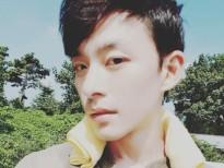 Em trai nữ diễn viên Ha Ji Won qua đời sau nhiều năm chiến đấu với chứng trầm cảm