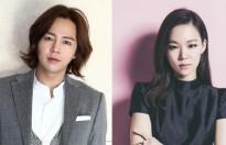 Jang Geun Suk đóng phim truyền hình cuối cùng trước khi nhập ngũ?