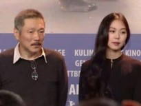 hong sang soo va kim min hee noi ve scandal ngoai tinh tai lien hoan phim berlin