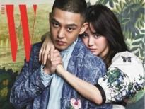yoo ah in quyet tam toi cannes 2018 bang bo phim 18