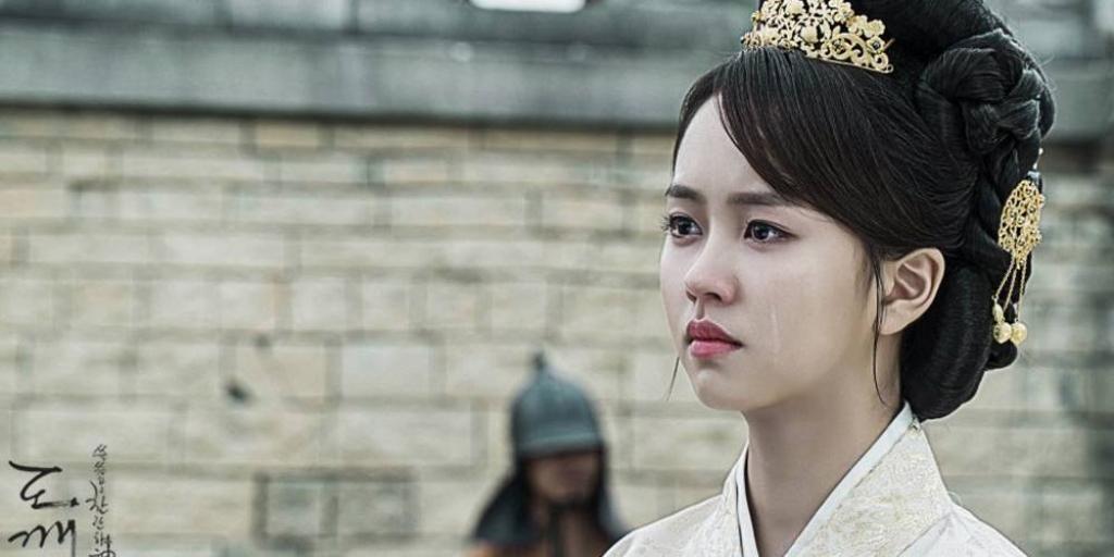lee jong suk chinh thuc tham gia doan phim khi em con dang ngu cung suzy