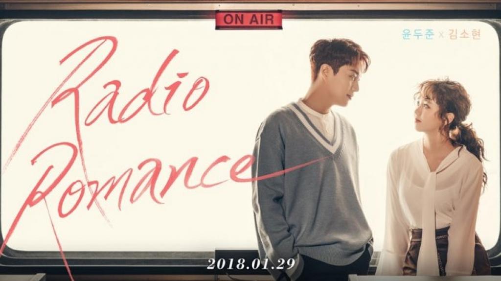 nhung li do vi sao ban nen don xem radio romance