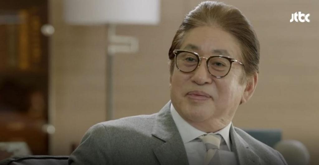 sao han nao sinh nam tuat cha seung won suzy lee byung hun va nhieu hon nua