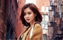 thanh vien sooyoung cua girlsgeneration noi ve du an phim hop tac voi nhat ban
