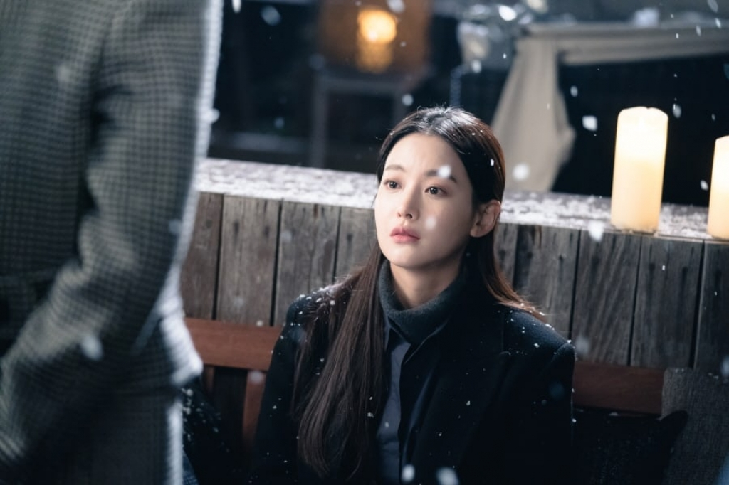sau hoa du ky lee seung gi tiep tuc don tim khan gia trong du an truyen hinh 20 ty won