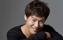 park ho san thay the oh dal soo trong phim cua iu