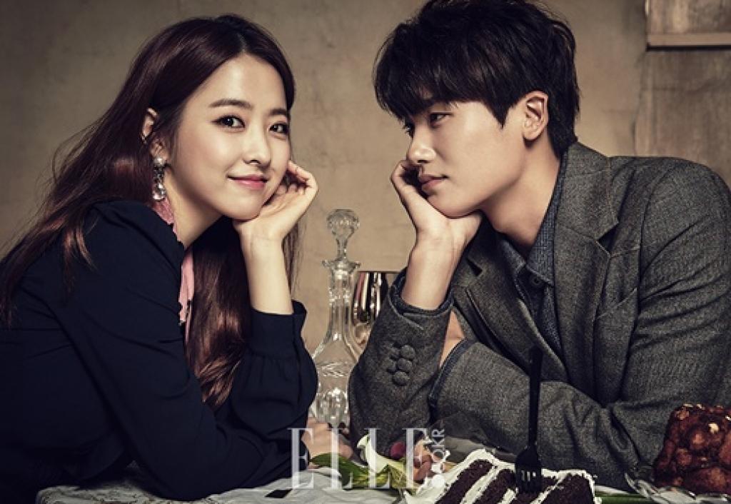 park hyung sik chang chaebol tu trong phim ra doi thuc
