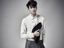 park bo young thang thung bac bo tin don phim gia tinh that voi park hyung sik