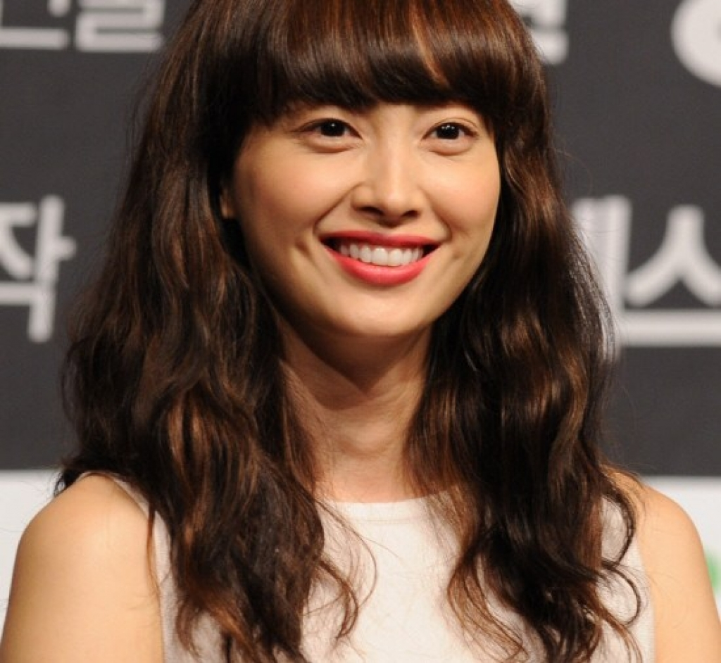 khong dong phim nhieu nam vo chong won bin lee na young van chiu chi hang chuc ty won mua nha