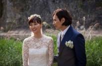 Không đóng phim nhiều năm, vợ chồng Won Bin - Lee Na Young vẫn rất 'chịu chi' để mua nhà
