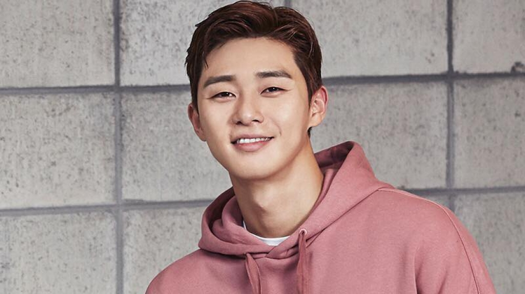 park seo joon cua sung tro thanh con trai cua so ji sub va son ye jin