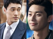 gong hyo jin ngoi sao phim chi co the la yeu bi nghi ngo tron thue