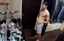 song kang ho va hwang jung min la hai dien vien lee seung gi muon duoc dien cung trong tuong lai