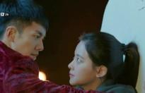 thuc hu chuyen oh yeon seo lanh nhat voi lee seung gi trong suot qua trinh quay hoa du ky