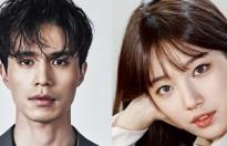 Xu hướng hẹn hò của sao nữ Hàn Quốc: yêu 'anh trai' lớn hơn 10+ tuổi