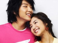 man hoi ngo day nuoc mat cua park min young va lee jun ki sau 10 nam