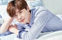 Lee Jong Suk tự thành lập công ty quản lý riêng sau khi chia tay nhà YG