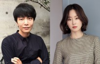 seo hyun jin va lee min ki duoc moi dong vai chinh cho ban truyen hinh cua the beauty inside