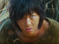 Sau những phim điện ảnh này, Kang Dong Won, Suzy, Song Joong Ki và Park Bo Young vụt sáng thành sao