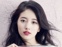 yook sung jae toa sang tai korean drama award 2017