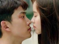 kim so hyun thu nhan ly do vi sao khong dien tron vai nhung canh tinh cam